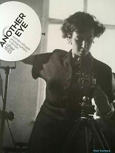 Four Corners Exhibition Catalogue Bundle: Photography, Art, History, London, 5