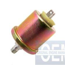 Original Engine Management 8043 Oil Pressure Sender