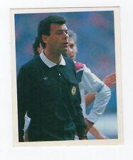 figurina CAMPIONI E CAMPIONATO 90/91 1990/91 numero A79 AMENDOLIA