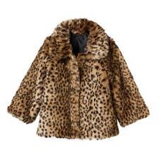 84b215cbaaed OshKosh B gosh Newborn-5T Girls  Outerwear