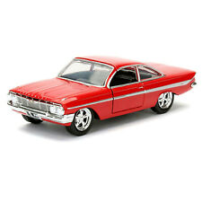 Fast & Furious - Ff8 1961 Chevy Impala 1 32 From Mr Toys