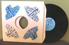 "DJ Shadow ""Number Song/Painkiller"" 12"" OOP Cut Chemist Mo Wax Orig Depeche Mode"