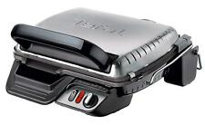 Tefal Gc3060 3in1 parrilla de contacto