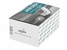 JAEGER automotive 21060552 13-pol. Elektrosatz für Ford Mondeo + Galaxy + S-Max