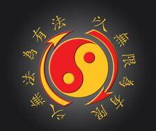 Jeet Kune Do/MMA/Kenpo/Jujitsu/Taekwondo/Kajukenbo/Kempo/Hapkido/Karate Books