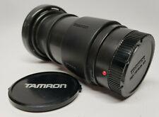 Tamron 71DM AF 28-200mm F3.8-5.6 Aspherical for Minolta/Sony [316980]