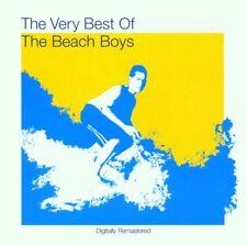 The Very Best Of The Beach Boys von The Beach Boys (2001)