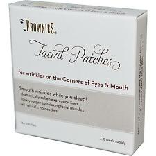 Frownies Lips Anti-Ageing Products