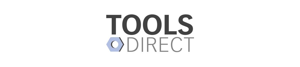 toolsdirecttoyou