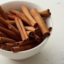 Cinnamon Sticks Grade A Quality From Sri Lanka Spices