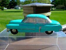 1952 Cadillac Banthrico Bank ---NICE---