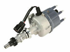 For 1988-1996 Ford F150 Ignition Distributor Spectra 28979YF 1995 1994 1989 1990