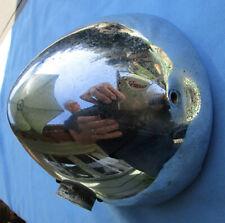 Lucas Q/D Motorcycle Head Light Lamp Shell Triumph Pre Unit Bonneville Tr6 Bsa