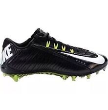 Men's Football Cleats Size 13 | eBay