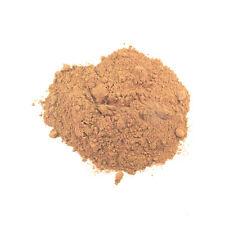 Organic Camu Camu 100g, Superior Quality 7% Vit C,  Soil Association Certified