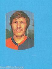 LAMPO-CALCIO 1977/1978-Figurina n.79- GHETTI - GENOA -Recuperata