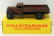 Voitures, camions et fourgons miniatures Dinky Wagon