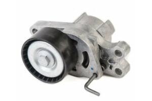 Optimal Drive Belt Tensioner 0-N1620 fits Peugeot 206 2D 1.6 16V