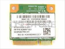 RaLink RT3592BC8 Half 629887 630813 001 for HP Mini PCI-Express PCIe Bluetooth B
