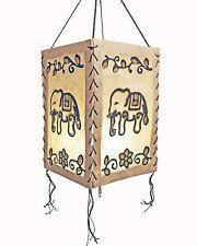 En Elephant VenteEbay Jour Jour Abat Abat Elephant g6IyYfv7b