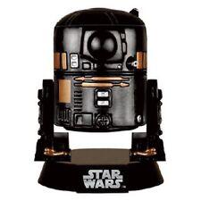 Star Wars Pop Vinyl Bobble Head R2-q5 Convention Special 9 Cm Funko Figure 41