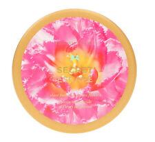 Victoria's Secret Secret Escape Body Butter Moisturiser Cream 185g