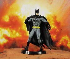 DC Comics Action Figure Universe Batman Statue Toy Model Cake Topper K987_F