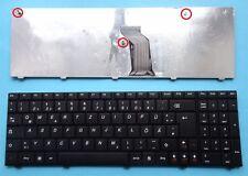 Tastatur für IBM Lenovo ThinkPad 3000 G560 G560e Keyboard N4T-GE