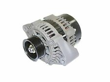 New Hyster Forklift Parts Alternator Pn 1469597