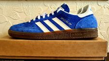 Adidas 1995 Made in Poland 'Special' Size 9.5 Amazing Condition