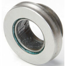 Carquest Clutch Release Bearing Part # 614009