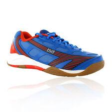 Badminton-Schuhe