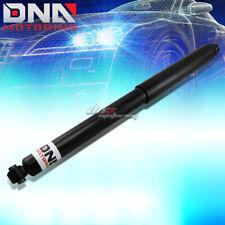 FOR CHEVY K30/V30/V3500 GMC K35 DNA FRONT L/R SIDE BLACK SHOCK ABSORBER STRUT