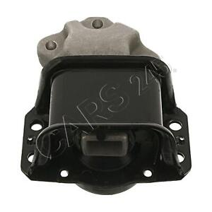 SWAG Engine Mounting Right Fits CITROEN C4 Ds4 DS PEUGEOT 308 Partner 1807.GF