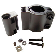 Abus SH34 Bike/Cycle/Bicycle Frame Mount Carrying Bracket For Buffo 34 D Lock