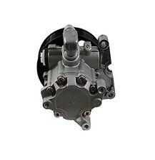 For Mercedes Benz W163 ML320 ML430 Power Steering Pump Atlantic Automotive 5353N