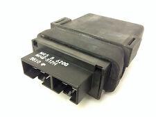 HONDA PC800 IGNITER PGM-FI CONTROL UNIT MODULE ECU ECM CDI (#31)