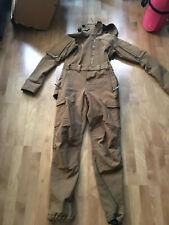 Beyond PCU Level 5 Cold Fusion Jacket & Pants Set RARE SIZE XSL