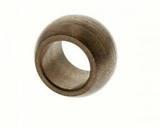 OSTEIN  TUMBLE DRYER REAR BEARING FITS MODELS BELOW     03210179