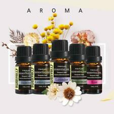 Concentrated Essential Fragrance Oils Aromatherapy Oils For Candle Soap Cosmetic