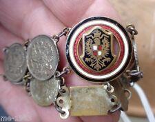 original   Armkette   Russland  Polen  1914 1917 aus Kopeken