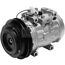 A/C Compressor DENSO 471-0133 Reman