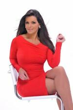 Barbara Bermudo A4 Photo 6