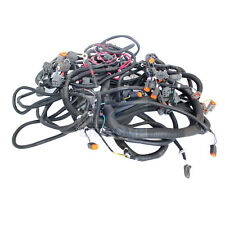 20Y-06-31611 Outside External Wiring Harness For Komatsu Excavator PC200-7