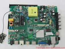 Element ELST4316S Main / Power Supply Board T430HVN01.2, V0.0.1.10684