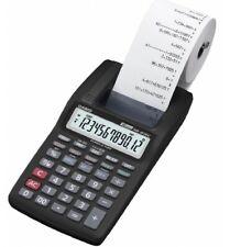 Calcolatrice Casio Scrivente HR-8 RCE