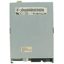 "Sun Ultra 5/10 Dual Density 3.5"" Floppy Disk Drive (p/n 370-3159)"
