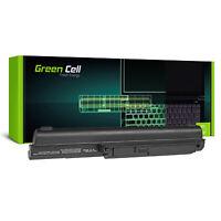 6600mAh Batterie pour Sony Vaio VPCEA1S2C VPCEA1S3C VPCEA35 VPCEA390X VPCEA3S1R