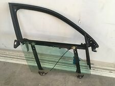 AUDI A4 QUATTRO B7 S-LINE 2005-2008 FRONT DRIVERS SIDE UPPER DOOR FRAME