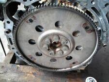 Flywheel/Flex Plate Automatic Transmission 2.4L Fits 09-16 JOURNEY 117765